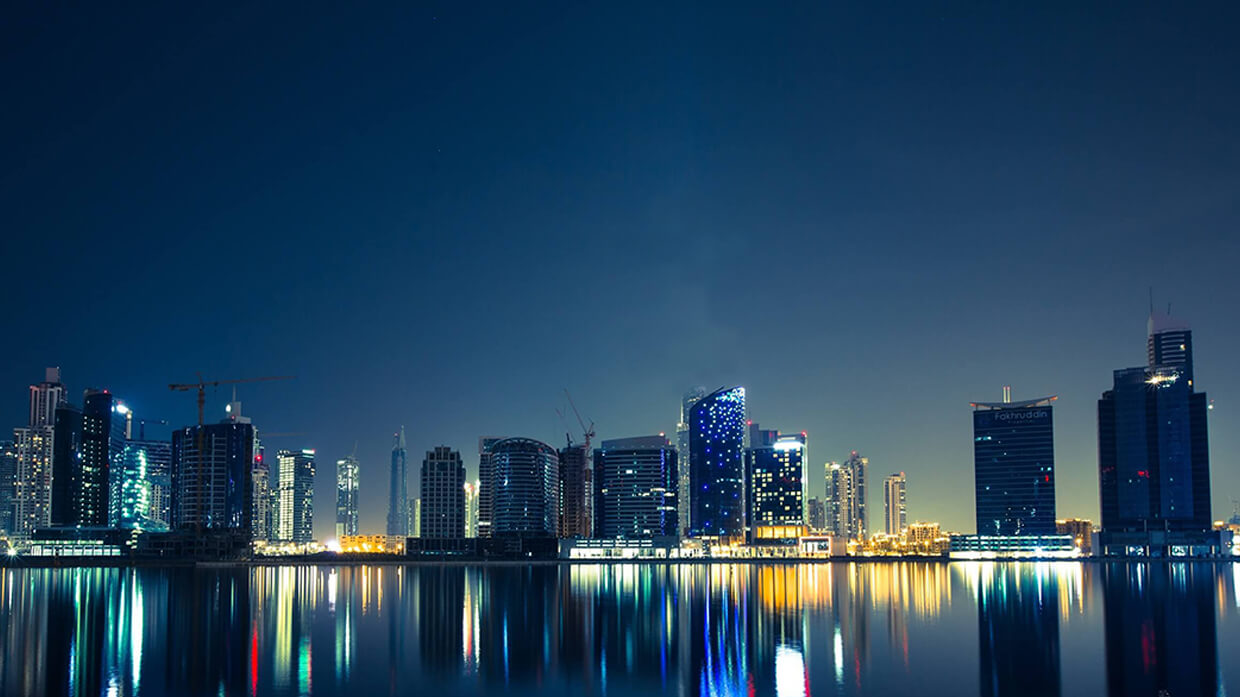 slider1-background-delanodubai
